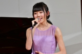 TBSチャンネル1『SKE48 ZERO POSITION 〜チームスパルタ!能力別アンダーバトル〜』より