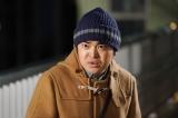 日本テレビ系連続ドラマ『もみ消して冬 〜わが家の問題なかったことに〜』(毎週土曜 後9:00)第9話に出演する加藤諒(C)日本テレビ