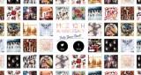 ももいろクローバーZのベスト盤楽曲投票サイト『MCZ 10TH ANNIVERSARY 〜Vote Your Best!〜』