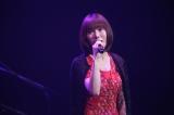 半崎美子=『中島みゆきリスペクトライブ2018 歌縁 -うたえにし-』より