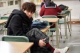 高杉真宙(C)2018映画「プリンシパル」製作委員会(C)いくえみ綾/集英社