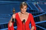 助演女優賞:アリソン・ジャネイ『アイ,トーニャ 史上最大のスキャンダル』 (C)GettyImages