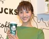 学生時代のバイト経験を語った堀田茜 (C)ORICON NewS inc.