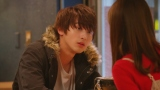 dTV×FOD共同製作ドラマ『彼氏をローンで買いました』場面写真
