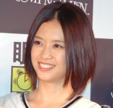 近藤さや香(C)ORICON NewS inc.