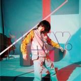 菅田将暉1stアルバム『PLAY』通常盤(CD)