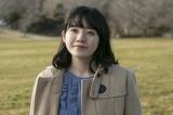 リクが恋する同級生のはるを演じる小島藤子(C)エイベックス通信放送