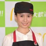 テレアポでのバイトを明した春名風花 (C)ORICON NewS inc.