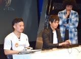 吉本興業がeゲーム事業に本格参入 (C)ORICON NewS inc.