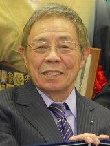 北島三郎の次男が死去 51歳