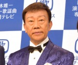 橋幸夫(C)ORICON NewS inc.