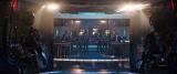 『パシフィック・リム:アップライジング』本予告が公開 (C)Legendary Pictures/Universal Pictures.