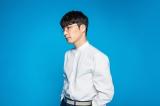 NHK連続テレビ小説『半分、青い。』主題歌に星野源の新曲『アイデア』に決定