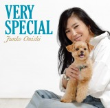 ジャズ賞 大西順子「『Very Special』