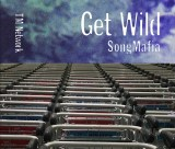 リビジテッド賞 TM NETWORK『GET WILD SONG MAFIA』