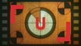 フジテレビの新しいアニメ枠「+Ultra」2018年10月放送開始予定。大友克洋氏によるムービングロゴ