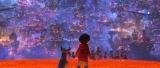 『リメンバー・ミー』本編シーンが公開 (C)2018 Disney/Pixar. All Rights Reserved.