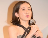 高垣麗子 (C)ORICON NewS inc.