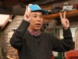 10日放送のカンテレ『おかべろ』(毎週土曜 後2:27)でうたのおにいさんを体験する岡村隆史