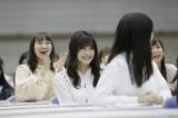 『AKB48グループ センター試験』会場でサプライズ発表(C)AKS