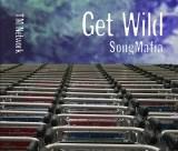 「Get Wild」36バージョン入りのアルバム『GET WILD SONG MAFIA』