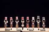 AKB48グループが岩手県釜石市の釜石TETTOで復興支援イベントを開催(C)AKS