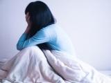 「風邪を引きました」を英語で言うと? 体調を伝える&気遣うフレーズ(写真はイメージ)