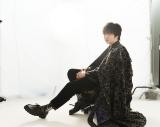 三浦大知=4月9日にフジテレビで放送される『HEY!HEY!NEO!』出演決定