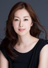 TBS系連続ドラマ『あなたには帰る家がある』に出演する笛木優子