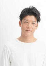 TBS系連続ドラマ『あなたには帰る家がある』に出演する駿河太郎