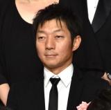 『第23回AMDアワード』授賞式に出席した伊藤隆行プロデューサー (C)ORICON NewS inc.