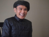 25日放送のフジテレビ系『タラレバダイエット 私、やせたらイケるはず!』(後7:00)に出演する片岡鶴太郎 (C)フジテレビ
