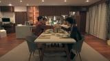 Netflixの人気リアリティーショー『TERRACE HOUSE OPENING NEW DOORS』第11話が13日配信(C)フジテレビ/イースト・エンタテインメント (C)oricon ME inc.