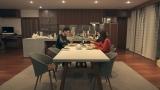 Netflixの人気リアリティーショー『TERRACE HOUSE OPENING NEW DOORS』第11話が13日配信(C)フジテレビ/イースト・エンタテインメント