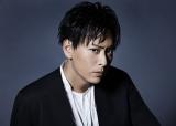 日本テレビ系『ZIP!』のパーソナリティに決定した三代目 J Soul Brothers・山下健二郎
