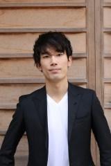 『夏のネタ祭り!!タイタン5days』に出演するXXCLUB(チョメチョメクラブ)大島