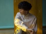3月14日にシングル「Lemon」を発売する米津玄師