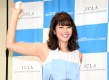 稲村亜美 (C)ORICON NewS inc.