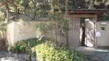 3月13日放送、カンテレ・フジテレビ系『7RULES(セブンルール)』瀬戸内寂聴氏(左)の秘書・瀬尾まなほ氏(右)に密着(C)カンテレ