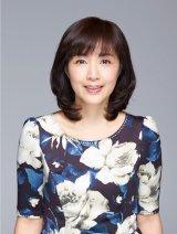 4月17日スタートのTBS系連続ドラマ『花のち晴れ』(毎週火曜 後10:00)に出演する菊池桃子