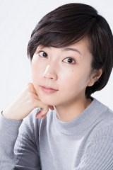 4月17日スタートのTBS系連続ドラマ『花のち晴れ』(毎週火曜 後10:00)に出演する木南晴夏
