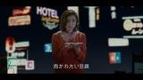 WEB動画『男前音頭』に出演したパパイヤ鈴木とおやじダンサーズ