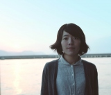 ばってん少女隊の5thシングル「無敵のビーナス」の作詞を担当した高橋久美子(元チャットモンチー)