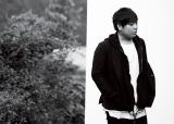 ばってん少女隊の5thシングル「無敵のビーナス」の作曲を担当した阪井一生(flumpool)