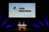 新作アニメ『音楽少女』のメンバーも「PINE RECORDS」の所属に