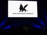 3月14日開催、キングレコードのレーベル「KING AMUSEMENT CREATIVE」の関係者向けコンベンションの模様