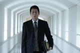 大杉漣さんの主演映画『教誨師(きょうかいし)』は10月6日公開 (C)「教誨師」members