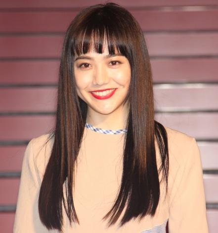 松井愛莉のかわいい高画質画像
