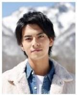 31日よりFODで配信される連続ドラマ『パフェちっく!』より出演の中尾暢樹