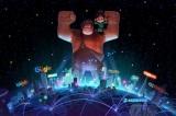 『シュガー・ラッシュ:オンライン』は12月21日公開 (C)2018 Disney. All Rights Reserved.